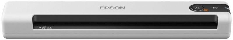 Epson DS-70 ### Negocjuj Cenę ### Raty ### Szybkie Płatności