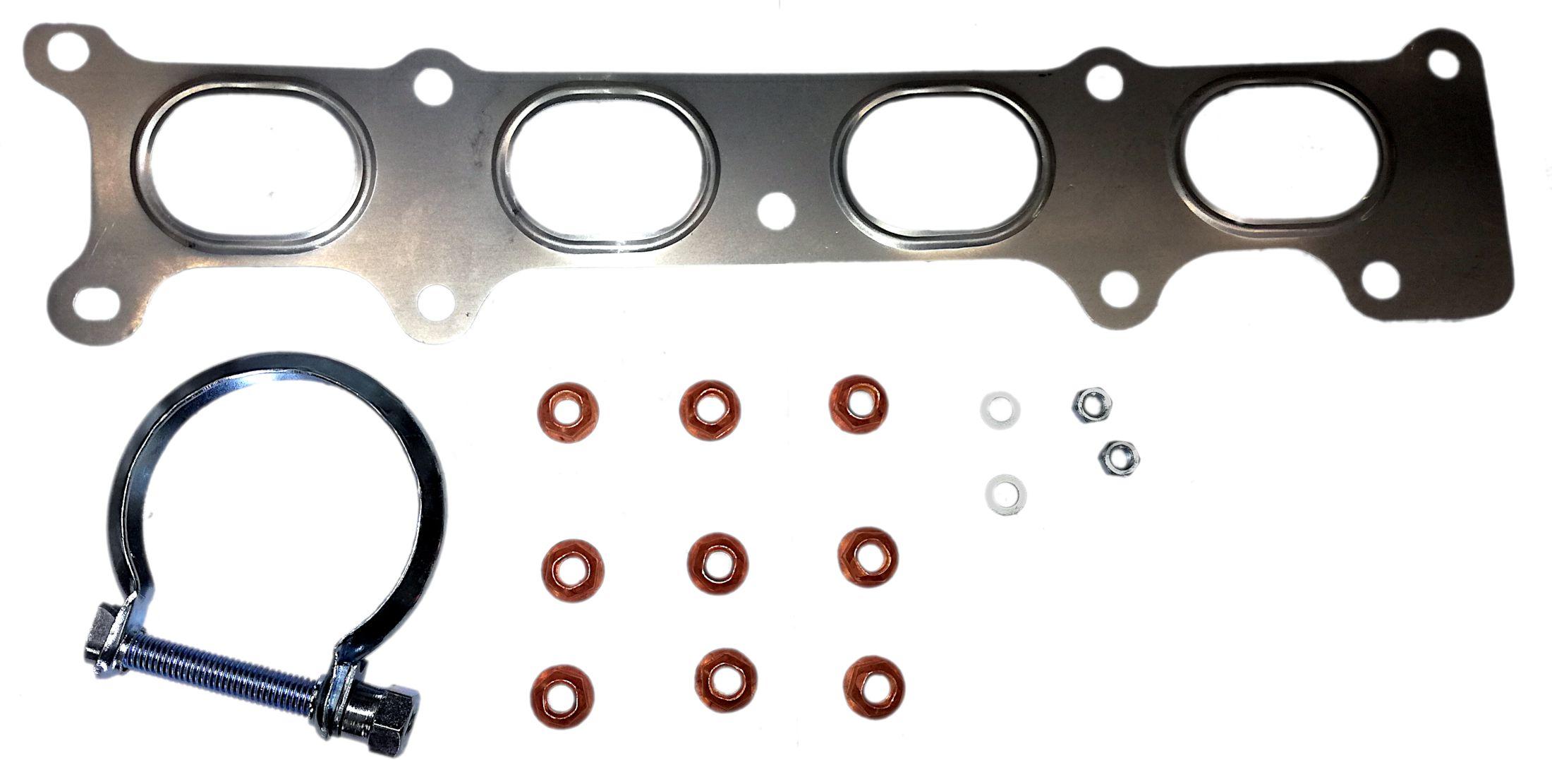 Zestaw montażowy do produktu JMJ1091628