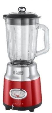 Blender kielichowy Russell Hobbs Retro 25190-56