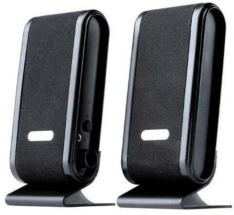 Tracer Quanto Black USB - szybka wysyłka!