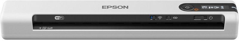 Epson DS-80W ### Negocjuj Cenę ### Raty ### Szybkie Płatności