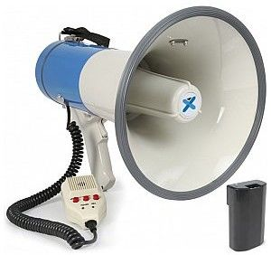 VEXUS Megafon 65W MEG065