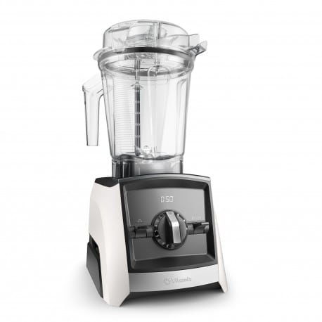 Blender Vitamix Ascent A2500i