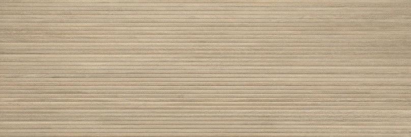 Baldocer Larchwood Alder 40x120 płytka ścienna drewnopodobna