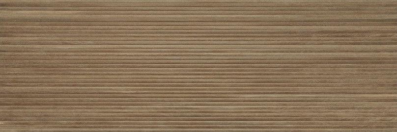 Larchwood Ipe 40x120 płytka ścienna drewnopodobna