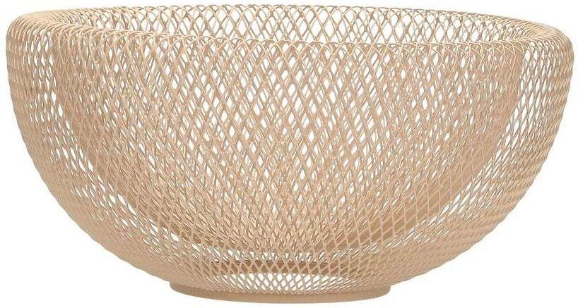 Misa Wire 25cm pink, 25 x 12,5 cm