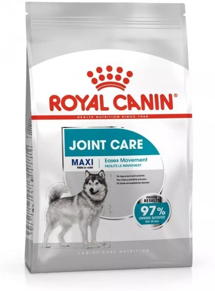 Royal Canin Maxi Joint Care 2x10kg (20kg)