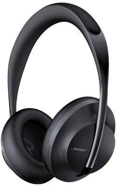 Słuchawki bezprzewodowe BOSE Noise Cancelling Headphones 700 Czarny. Rabaty nawet do 98%! Sportowe emocje! ODBIÓR W 29MIN DARMOWA DOSTAWA DOGODNE RATY!