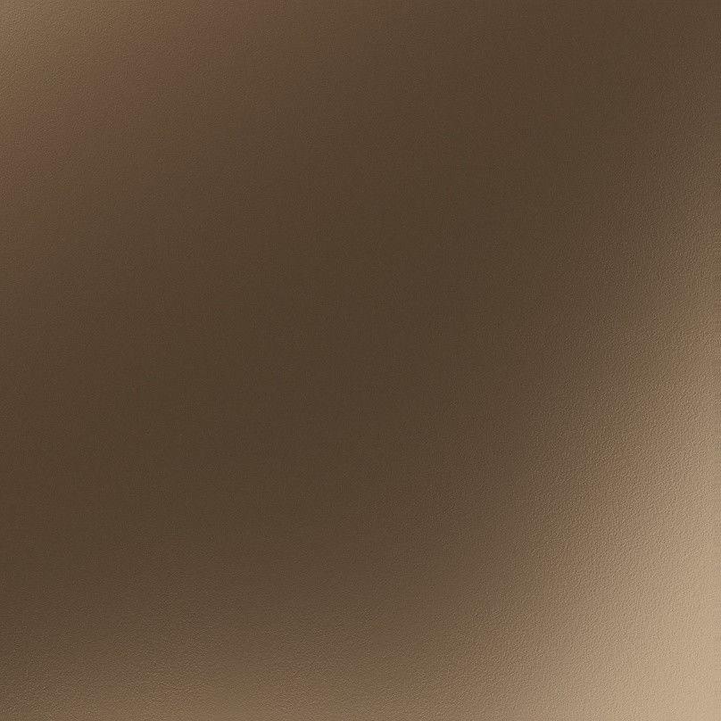 Ena June Mon Even Brozne 25x25 płytka dekoracyjna ścienna kolor brązowy
