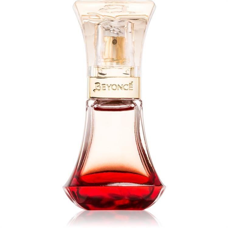 Beyonce Heat 15ml woda perfumowana [W]