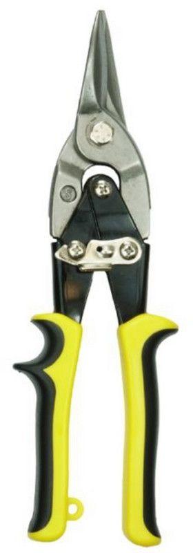DEDRA Nożyce do blachy proste 250mm (12P001)