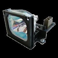Lampa do PHILIPS LCA3109 - zamiennik oryginalnej lampy z modułem