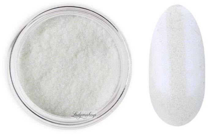 NeoNail - ARIELLE EFFECT (Mermaid Effect) - Pyłek do paznokci - Efekt syrenki - 4777-1 - Lilac
