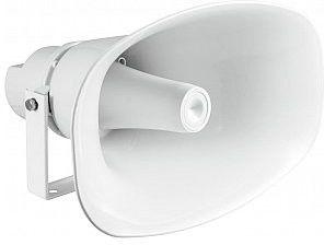 OMNITRONIC HSO-50 PA Horn - Odporny na warunki pogodowe głośnik tubowy