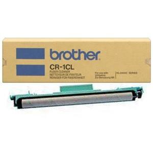 oryginalna rolka czyszcząca Brother [CR-1CL]