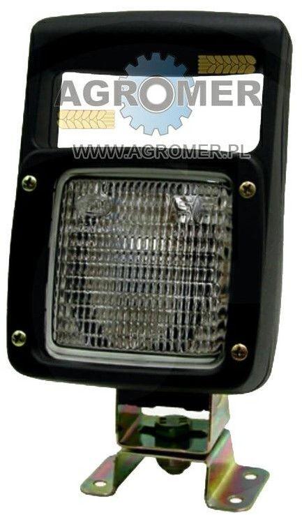 04425599.4 Halogen lampy zespolonej