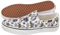 Tenisówki Vans Classic Slip-On (Paradise Floral) VN0A33TB30R1 (VA332-a)