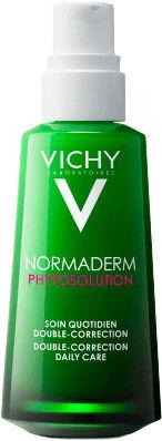 Vichy normaderm phytosolution krem 50 ml