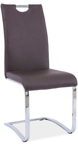 SIGNAL Krzesło H-790