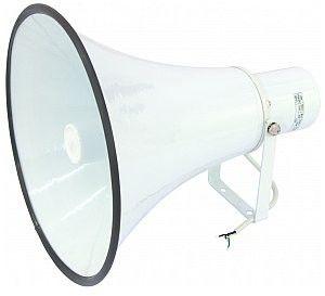 Głośnik tubowy Omnitronic HR-25