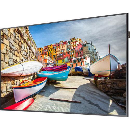 Monitor Samsung SMART Signage PM43H (LH43PMHPBGC/EN) + UCHWYTorazKABEL HDMI GRATIS !!! MOŻLIWOŚĆ NEGOCJACJI  Odbiór Salon WA-WA lub Kurier 24H. Zadzwoń i Zamów: 888-111-321 !!!