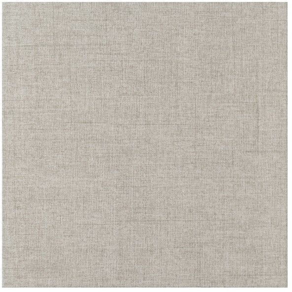 Gres Femme Arte 45 x 45 cm grey 1,62 m2