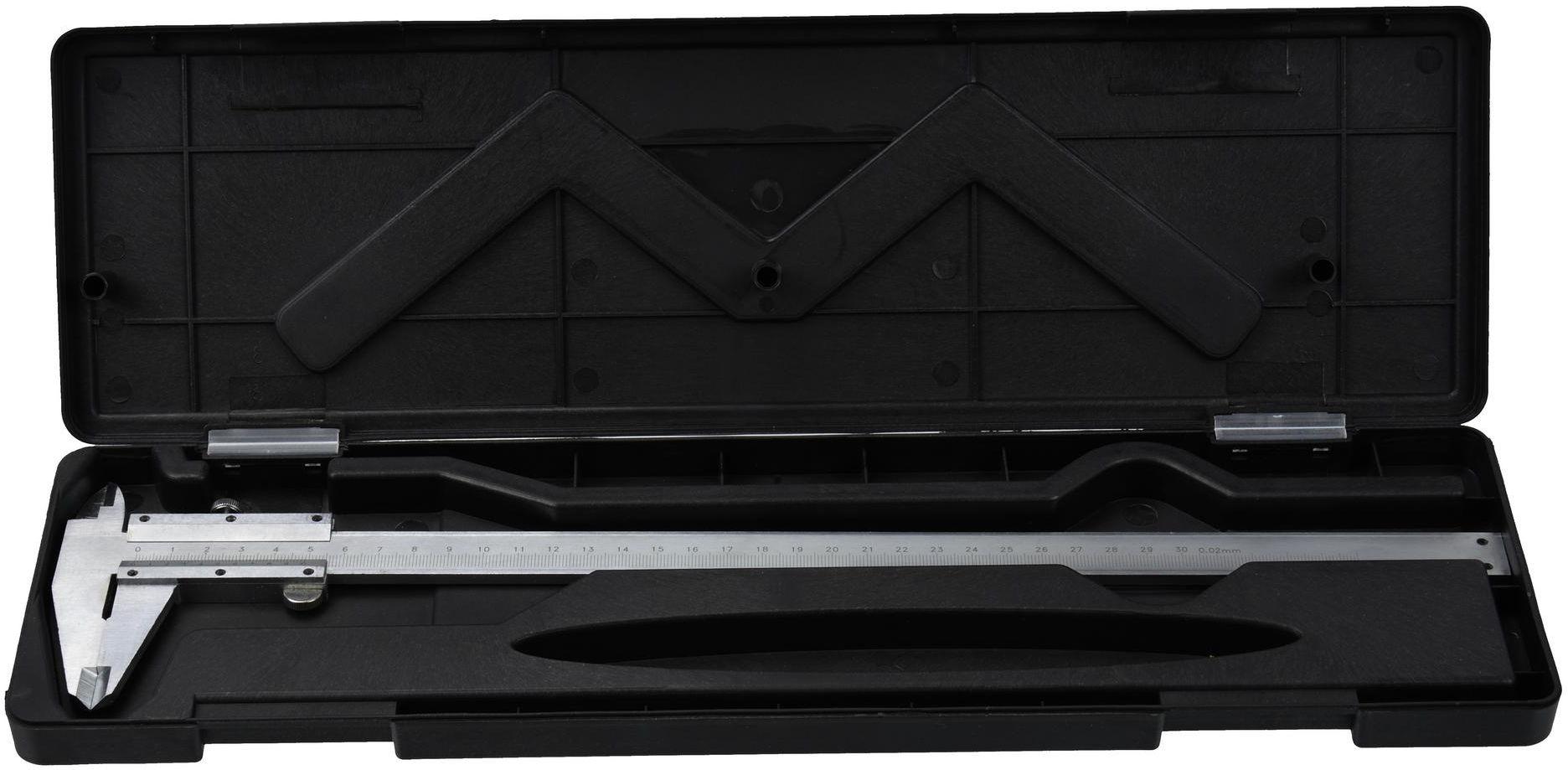 Suwmiarka 0-300mmx0,02 dwuszczękowa (G01479)