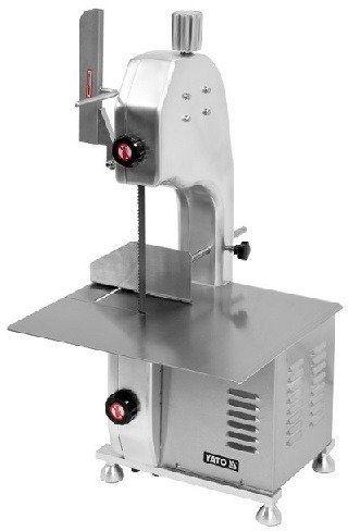 Maszynka do mięsa YG-03231