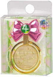 Bandai Sailor Moon  Sailor Moon pomysł na prezent, do pisania, szkoły, biura, wielokolorowy, 44698