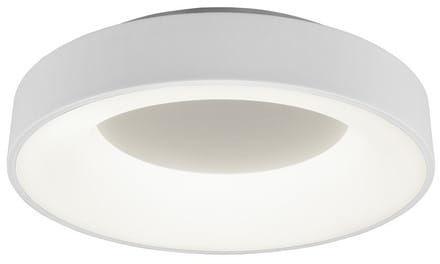 Plafon LED Girona 671210131 Trio // Rabaty w koszyku i darmowa dostawa od 299zł !