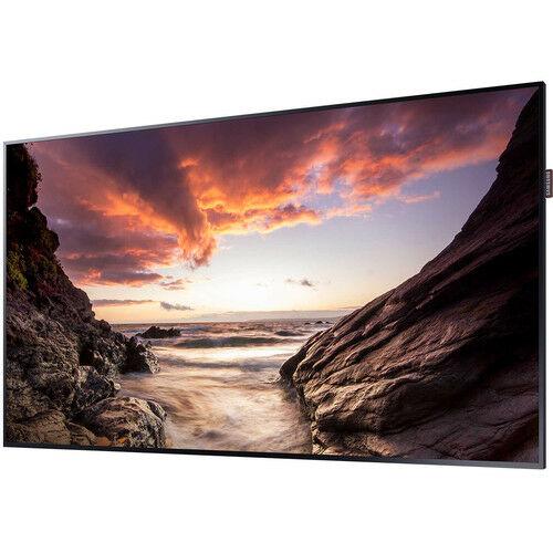 Monitor interaktywny Samsung SMART Signage PH43F-P (LH43PHFPMGC/EN) + UCHWYTorazKABEL HDMI GRATIS !!! MOŻLIWOŚĆ NEGOCJACJI  Odbiór Salon WA-WA lub Kurier 24H. Zadzwoń i Zamów: 888-111-321 !!!