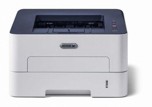 Drukarka laserowa mono Xerox B210 (B210V_DNI)
