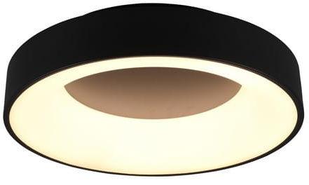 Plafon LED Girona 671210132 Trio // Rabaty w koszyku i darmowa dostawa od 299zł !