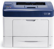 Drukarka laserowa mono Xerox Phaser 3610DN (3610V_DN)