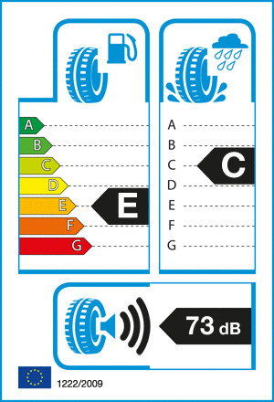 Continental ContiWinterContact TS830 P 255/45R17 98 V FR