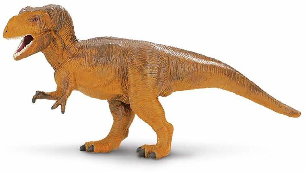 Safari S30000 wspaniałe dinozaury Tyrannosaurus Rex miniatura