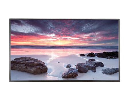 Monitor LG 75UH5C+ UCHWYTorazKABEL HDMI GRATIS !!! MOŻLIWOŚĆ NEGOCJACJI  Odbiór Salon WA-WA lub Kurier 24H. Zadzwoń i Zamów: 888-111-321 !!!
