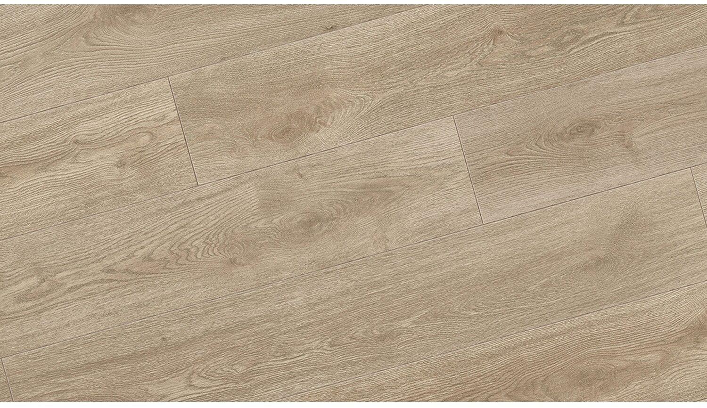 Panele podłogowe winylowe SPC Dąb Haystack 1,97 m2