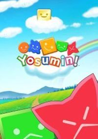 Yosumin! (PC) klucz Steam