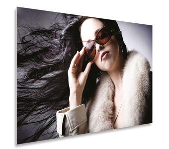 Ekran Ramowy Adeo FramePro Front Elastic Bands Reference Grey 250x140 Format 16:9+ UCHWYTorazKABEL HDMI GRATIS !!! MOŻLIWOŚĆ NEGOCJACJI  Odbiór Salon WA-WA lub Kurier 24H. Zadzwoń i Zamów: 888-111-321 !!!