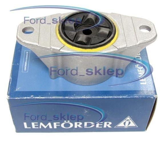 poduszka amortyzatora Lemforder - tył 35320 01