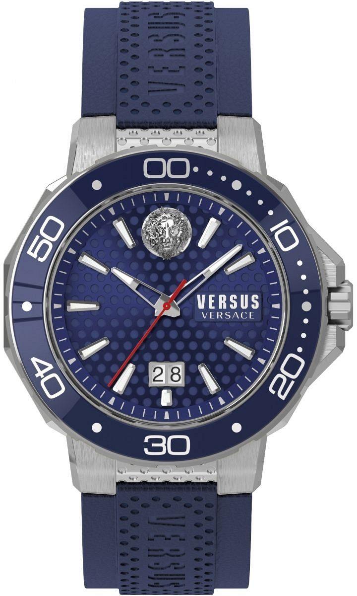 Zegarek męski Versus Versace Kalk Bay