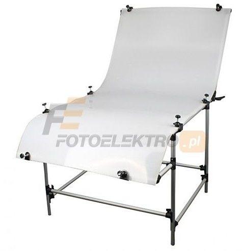 Duży stół bezcieniowy 100x200 cm