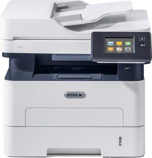 Urz. wielof. laserowe mono Xerox B215 (B215V_DNI)