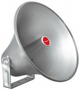 PROEL PA H16R Głośnik tubowy bez drivera IP55