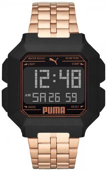 Puma P5035