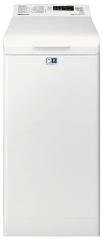 Electrolux EW2TN5061P - Kup na Raty - RRSO 0%
