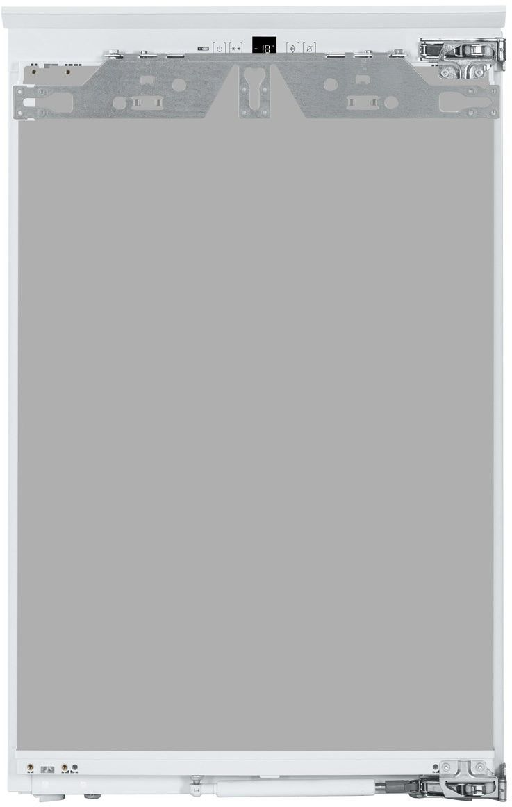 Zamrażarka szafowa Liebherr IGN 1664 Premium i gwarancja 2 + 3 lata