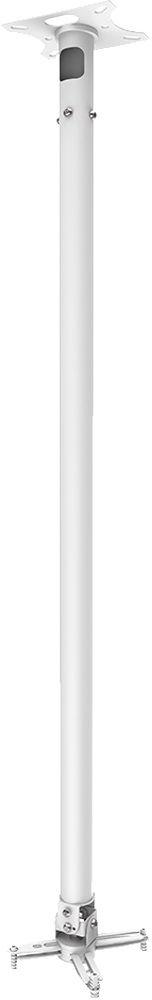 Vision TM-1200 uniwersalny uchwyt sufitowy 1420 mm do projektorów