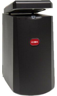 Chłodziarka do mleka NIVONA Cooler Nico 100 Dogodne raty! WYBRANY PIĄTY PRODUKT 99% TANIEJ DARMOWY TRANSPORT!